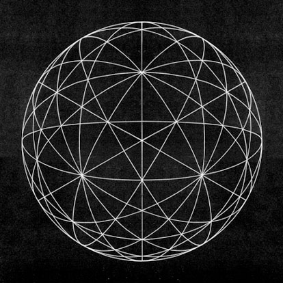 YFERE – Zirkel (NAR 044) LP