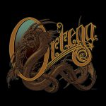 ORTEGA – The Serpent Stirs (NAR 051) LP
