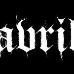 kavrila logo